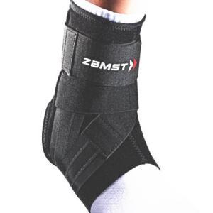 昨日デビュー戦で足を痛めた巨人のテームズ選手、アキレス腱断裂してたのか…。