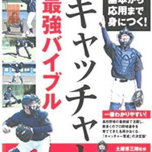 【千葉ロッテ】田村捕手いわく「前半戦、防げる本塁打はあった」と。