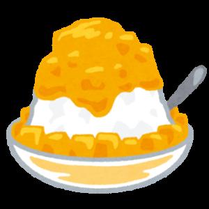 【富士宮市】子連れカフェ*台湾かき氷がおいしい! 夢の菓子工房ボンヌ・ジュルネ
