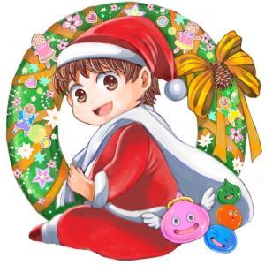 クリスマスツリーを切りに行く☆INアメリカ