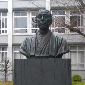 「早稲田、TOEIC900点でも内定なし 高学歴就活難民のリアル」の現実
