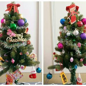 今年のクリスマスは…(失敗サンタの苦悩の巻)