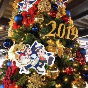 11/7(木)ハロニュークリスマスVer.とイツクリのスニークへ行ってきました!