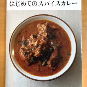 旅ラジオの収録日記:たっちゃんハウスでの収録:6本撮り(2019年9月23日)