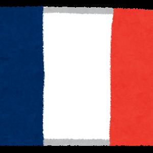 フランスでのスリ話!ベルサイユ宮殿で「ツンツン」「グニュ」「ギャー」(2020年3月7日:1本撮り)【旅ラジオの収録日記】