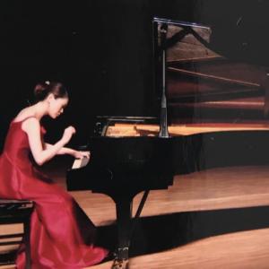 意識が変わるオンライン瞑想&お茶会2月13、14日開催瞑想効果のあるピアノ演奏と歌のコラボもあり