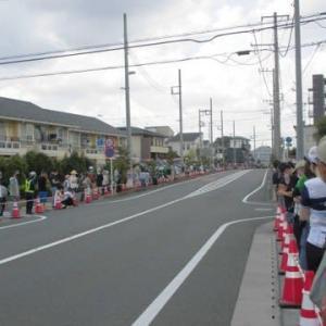 東京2020オリンピック自転車競技