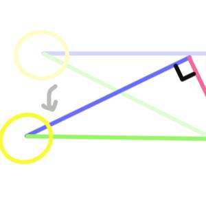ミニ四駆作ってみた〜その421 「新マシン構想:スプレッドバンパーの考察」