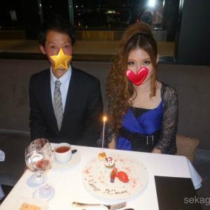 【自己紹介】2019いい夫婦の日企画!【奥さん更新】