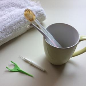 気になるP&Gから発売されるAI知能搭載の電動歯ブラシ