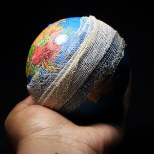 コロナ禍で医療だけに頼れないことが明確となったこの世界で自分をどう守る?