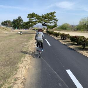 ロードバイクで塩尾寺にチャレンジ( ̄▽ ̄)/