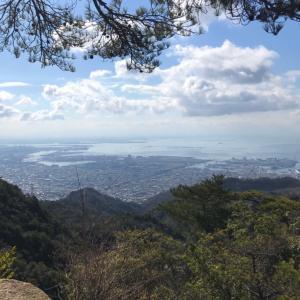 六甲山いろいろ (´∀`)