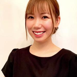 2nd Roomの新メンバー♪平井エステサロンR-style