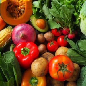 海外生活を始めて変わったあの野菜との付き合い方