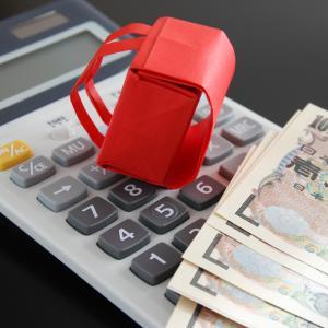 子育てはお金が掛かる!実際、子どもの教育費はどのくらい準備すればいいの?