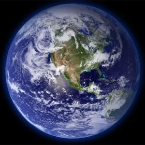 緊急事態宣言27日目(人間が止まると地球が健康に)