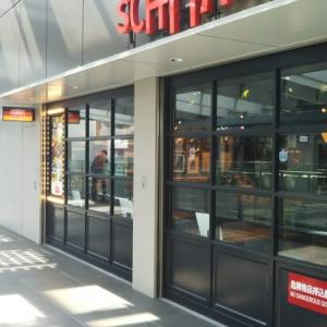 SCHMATZ Bakery&Beer