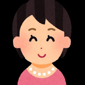 お見合い編:5人目専業主婦希望のYAさん②