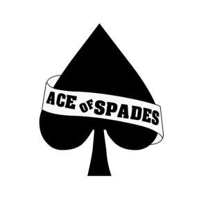 Motörhead – Ace Of Spades