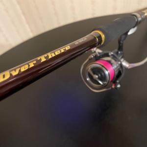 人気釣りYouTuberが選ぶ2020年買ってよかった釣り具ランキングまとめ