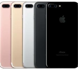 iPhone7とWi-Fiの便利さ(^^)