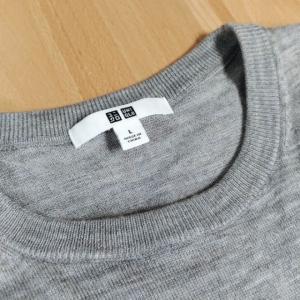 【ユニクロ】結局こればかり着てしまう!私がエクストラファインメリノセーターを毎年買う理由。