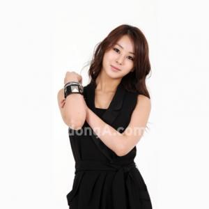 Girls Day     ジソン  K-POPガールズ