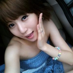 Girls Day     ジイン  K-POPガールズ