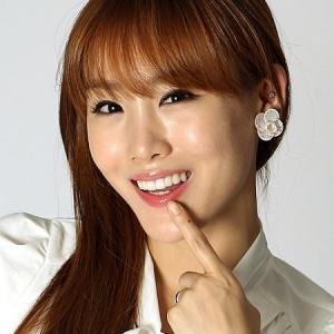 Girls Day     ジへ  K-POPガールズ