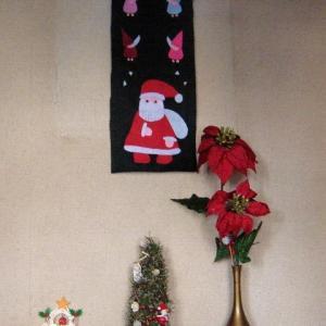 メリークリスマス!!(^^)/