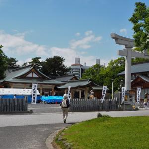楽しかった広島旅行♪