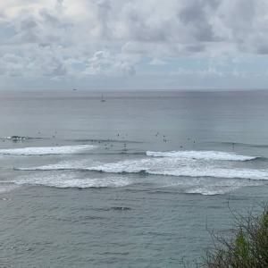 子供向け公園 Kuliʻouʻou Beach Park