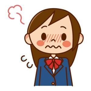 オードムーゲあります。肌の赤みにも影響あります!?
