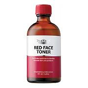 ドクターシーラボ/レッドフェイストナーは赤ら顔に効果なし?その理由とは…