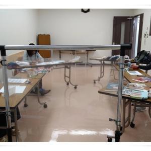 西宮北口教室