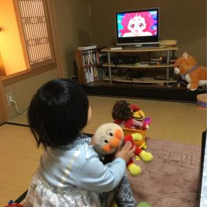 【嫁】GW終わったー!!