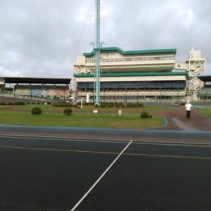 2021豊橋市民スポーツ祭