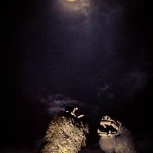 琉球「慰霊の日」を知っていますか? by  おじいクボマ~ル