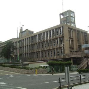 また、反感のコメントがあるかもしれませんが、ひとこと言いたい神戸市の暴力教師事件