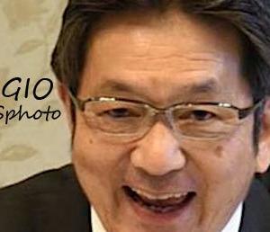 敢えて名前を出しますが、立憲民主党の杉尾議員さん、それ、EXILEに対するヘイトだと思いますよ
