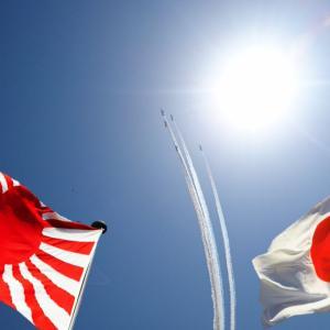 ドイツ最高のウイルス学者が、コロナ感染対策で成功を治めた、見習うべきだと日本を大絶賛