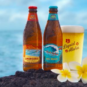 ハワイでのルール