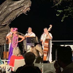 <仮想>ハワイ旅行 その43
