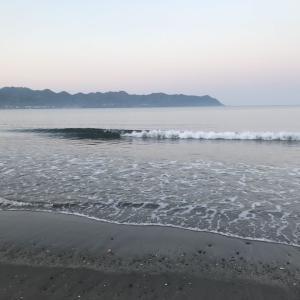 2019/05 南房(カヤック)。
