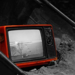 NHKの横暴と傲慢 テレビ設置届義務化を要請