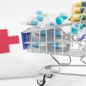 医療費窓口負担1割から2割アップ