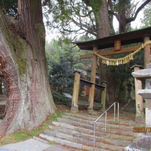 下野八幡大神社