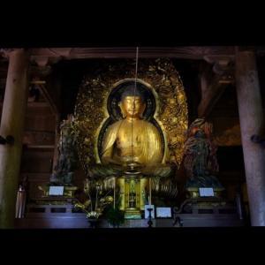 京都大原 勝林院にて
