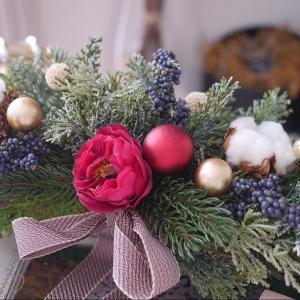 【募集】charming♡クリスマスコレクション *ブッシュ・ド・ノエル*